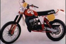 RC (250)