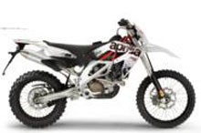 RXV (450)