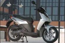 Sportcity (200)