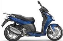 Sportcity (300)