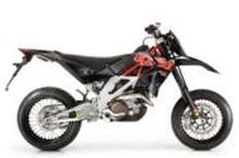 SXV (550)
