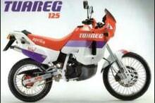 Tuareg (125)