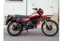 Ala Blu 350