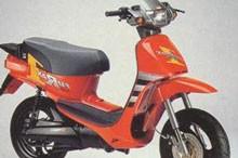 Furax 50