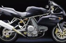 900 Sport