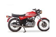 GTL 350
