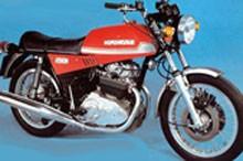 GTL 500
