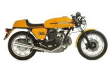 Sport 750