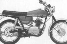 Arcore 125