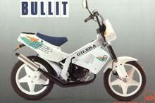 Bullit 50