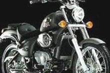 Eaglet 50