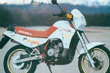 Fast Bike 125