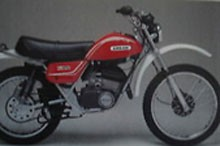 GR1 125