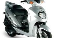 Euro MX 125
