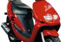 Red Devil 50