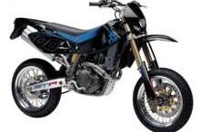 SMR 450