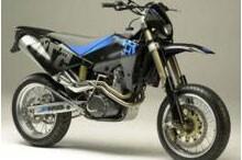 SMR 570