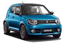 Ignis III