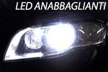 Anabbaglianti Rav4 (MK4)