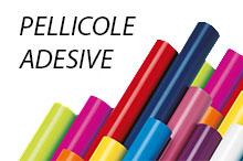 Pellicole Adesive
