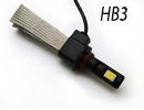Kit Led HB3
