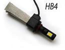 Kit Led HB4