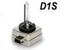 Kit Xenon D1S