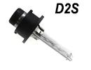 Kit Xenon D2S