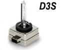 Kit Xenon D3S