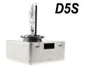Kit Xenon D5S