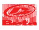 Kit led xenon Beta Motors
