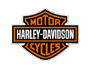 Kit led xenon Harley Davidson
