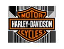 Kit led xenon Harley Davidson