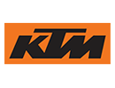 Kit led xenon Ktm