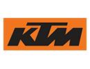 Kit led xenon Ktm