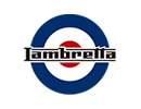 Kit led xenon Lambretta=