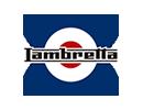 Kit led xenon Lambretta=