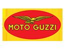 Kit led xenon Moto Guzzi
