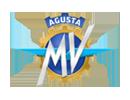 Kit led xenon Mv Agusta