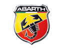 Kit led xenon Abarth