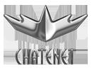 Kit led xenon Chatenet