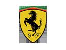 Kit led xenon Ferrari