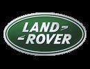 Kit led xenon Land Rover