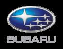 Kit led xenon Subaru