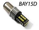 Lampade BAY15D