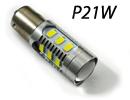 Lampade P21W