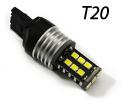 Lampade T20