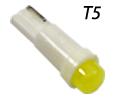Lampade T5
